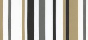 Candy Stripe Humbug